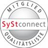 siegel-syst-mitglied-100-100